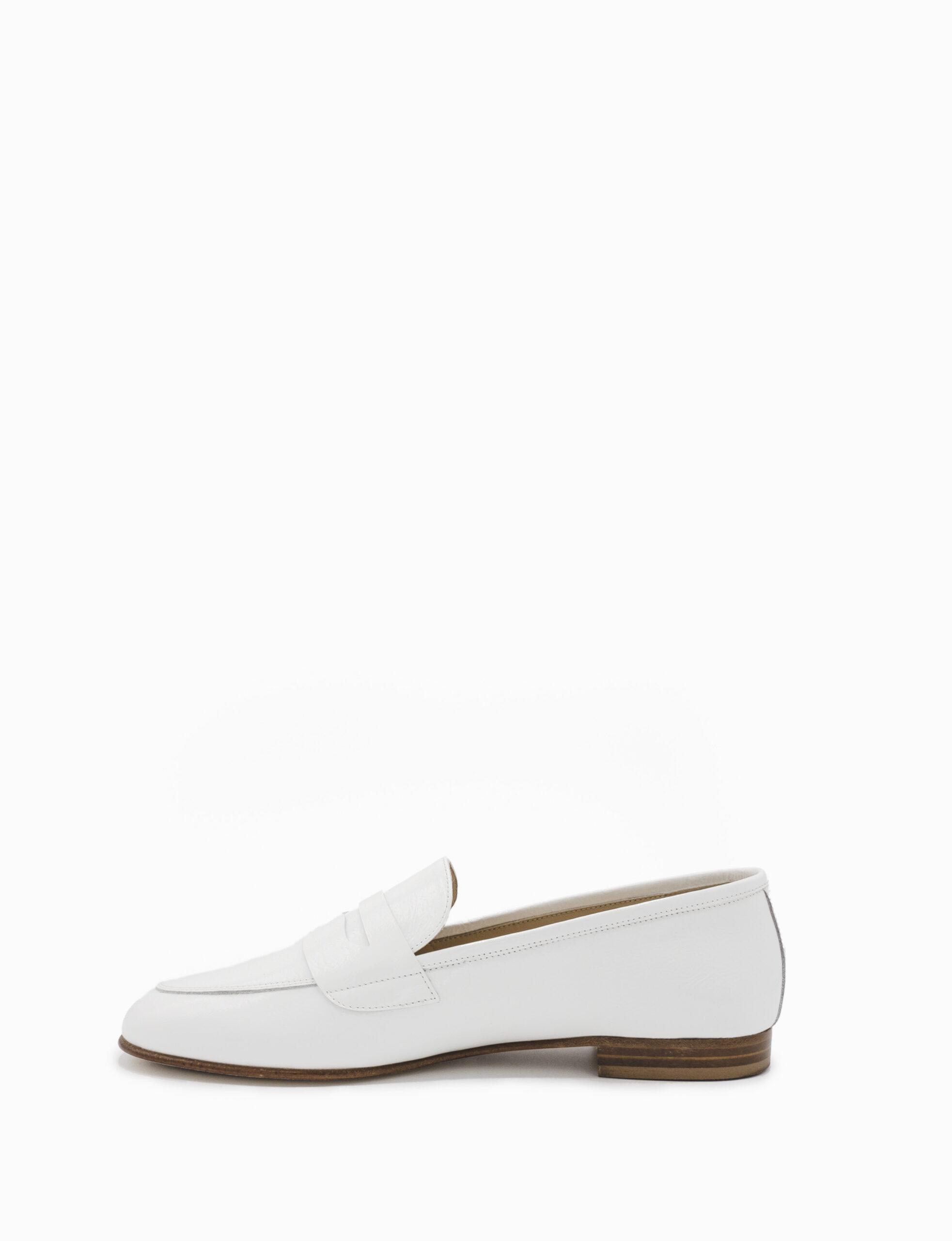 DIANA816-WHITE