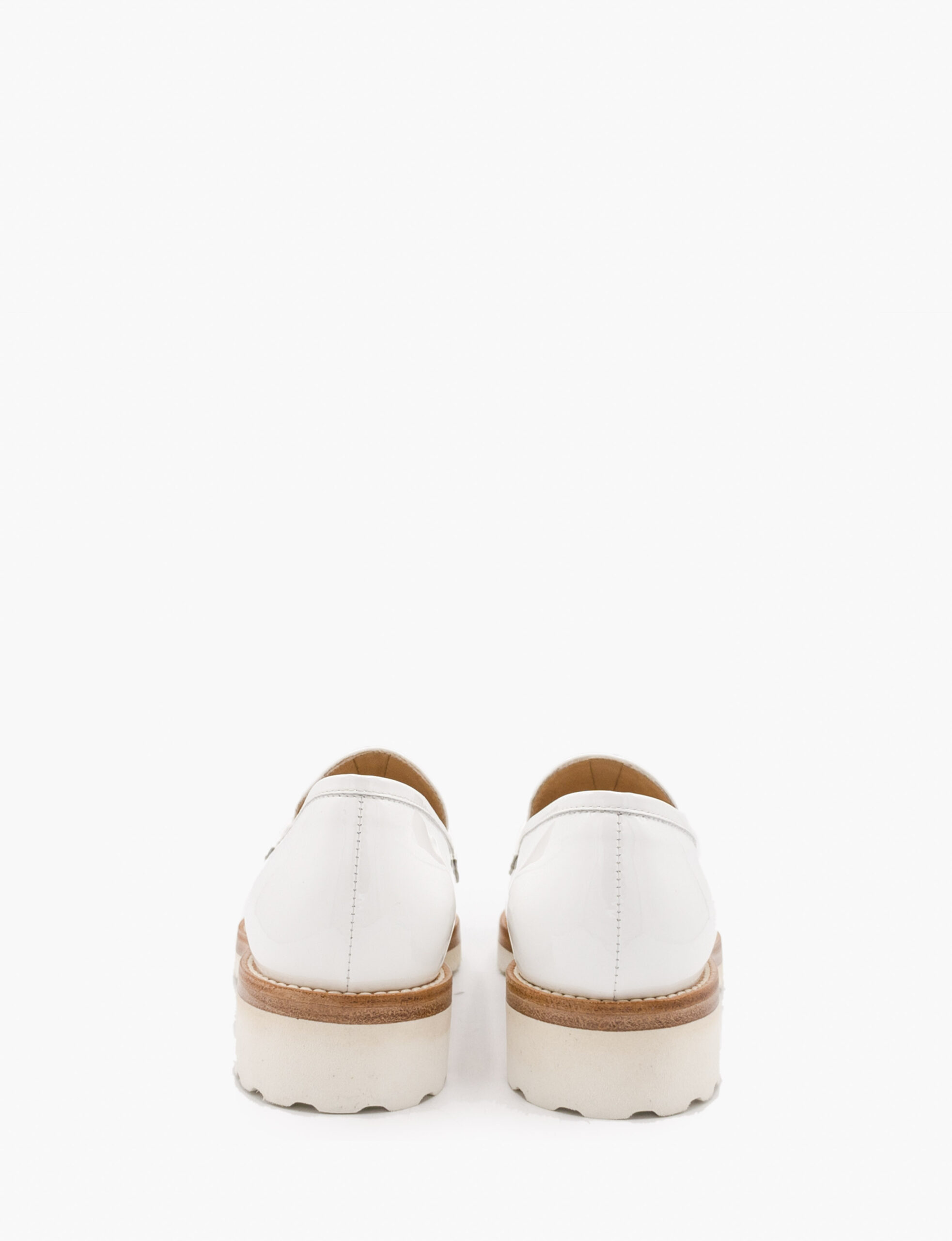 GEMMA5025-WHITE